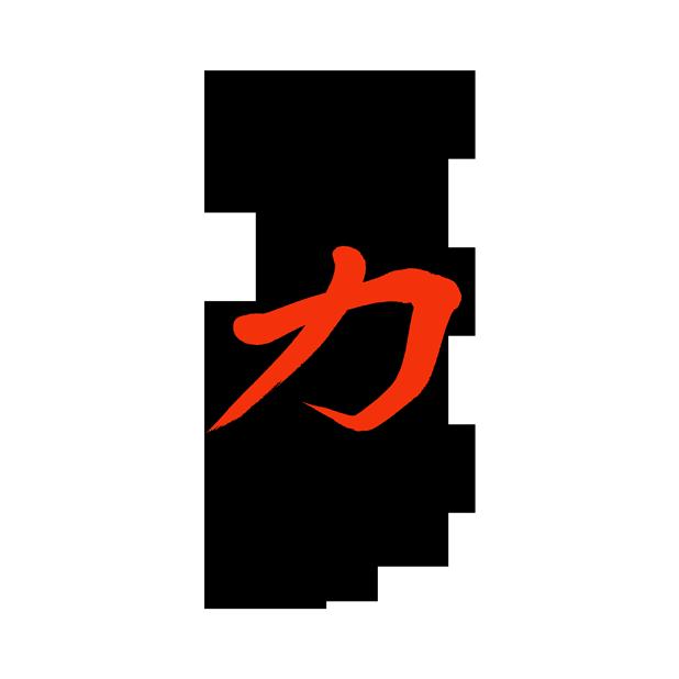 よく使う関西弁ステッカー messages sticker-1