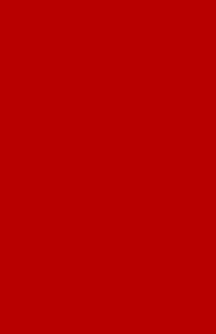 Blood Splatters messages sticker-1