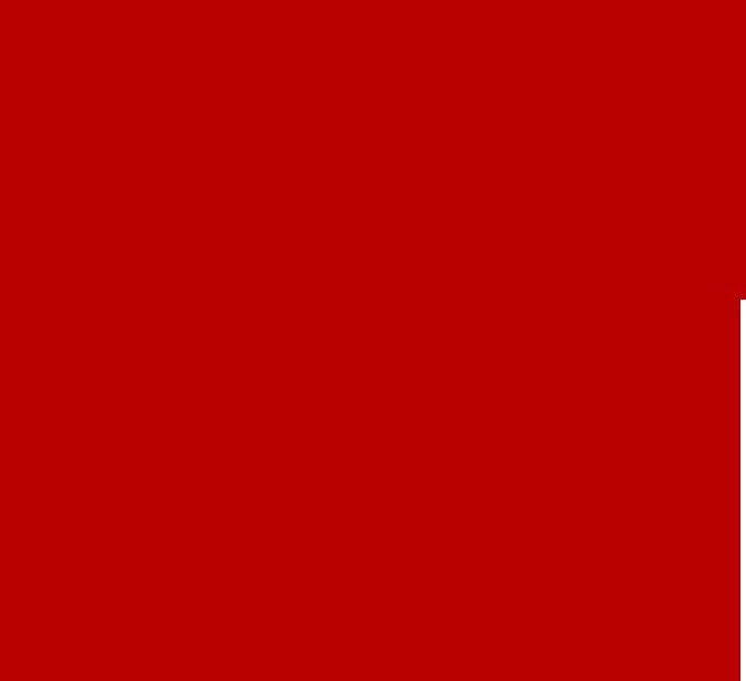 Blood Splatters messages sticker-11