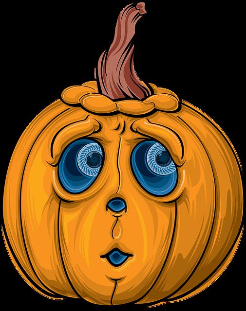 Halloween Stickers Sheet messages sticker-3