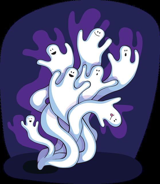 Halloween Stickers Sheet messages sticker-8