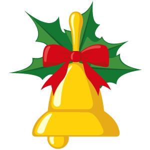 Christmas (Xmas) Sticker Pack Lite messages sticker-1