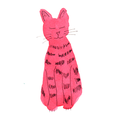 All The Bad Cats Megapack messages sticker-3