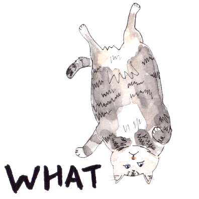 All The Bad Cats Megapack messages sticker-8