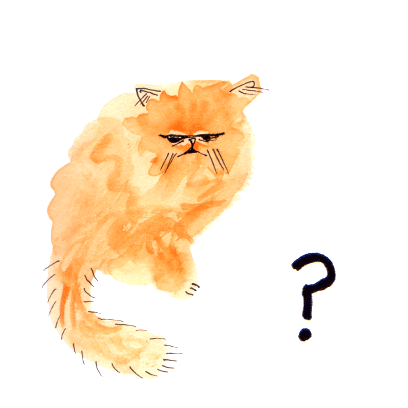 All The Bad Cats Megapack messages sticker-7