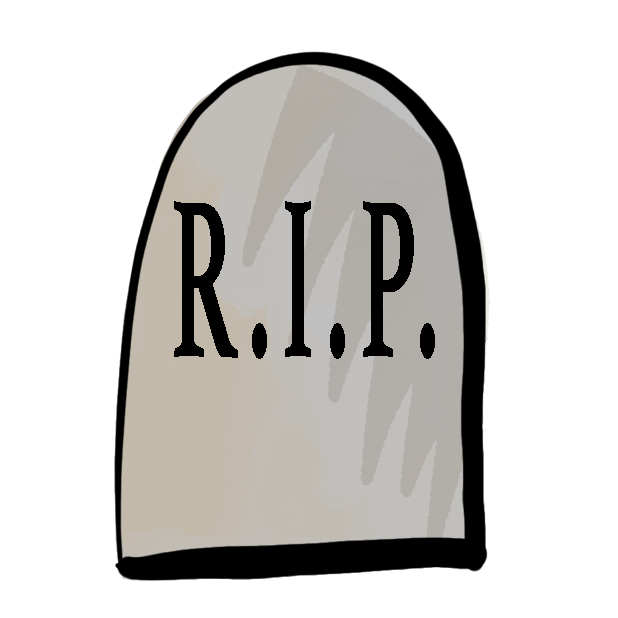 Spooky Halloween 2016 messages sticker-0