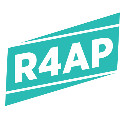 R4AP Stickers messages sticker-1