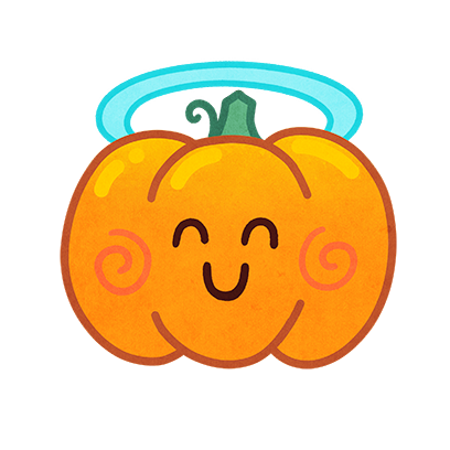 Jack-o-Moji Stickers by Mojimade messages sticker-10