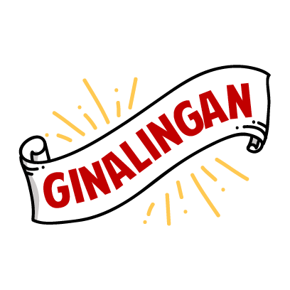 Pinoy Tayo messages sticker-10