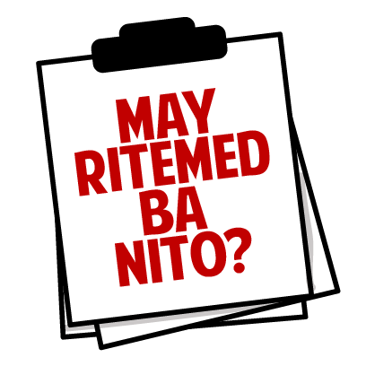 Pinoy Tayo messages sticker-5