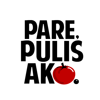 Pinoy Tayo messages sticker-9