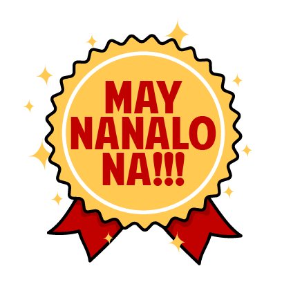 Pinoy Tayo messages sticker-4