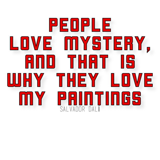 Art Quotes Stickers messages sticker-0