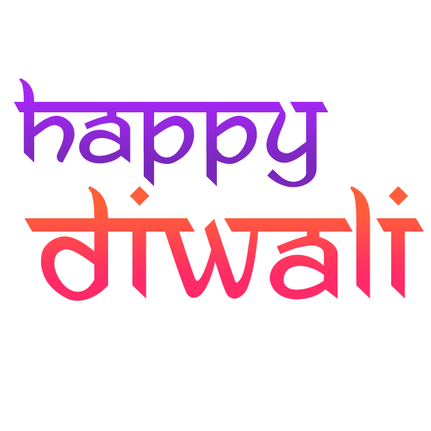 Diwali Wishes & Sweets messages sticker-1