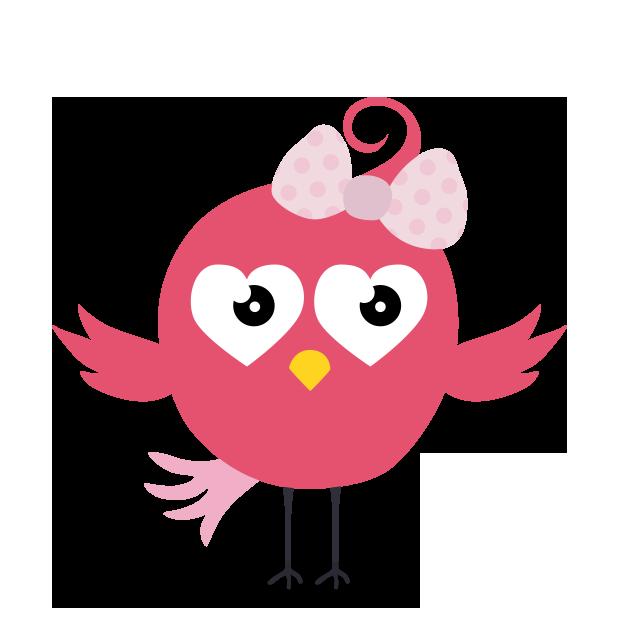 Birdy Words messages sticker-7