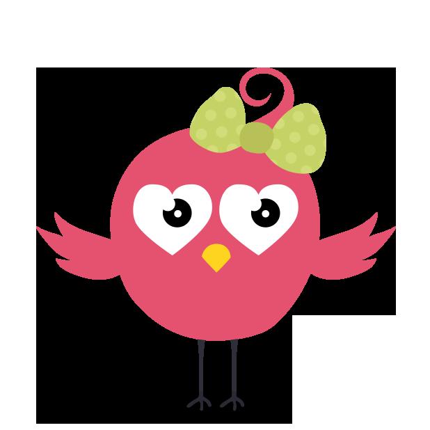 Birdy Words messages sticker-11