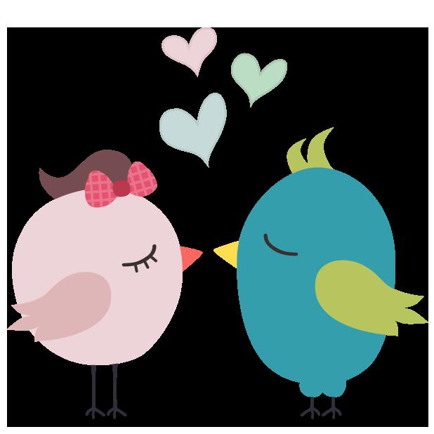 Birdy Words messages sticker-10
