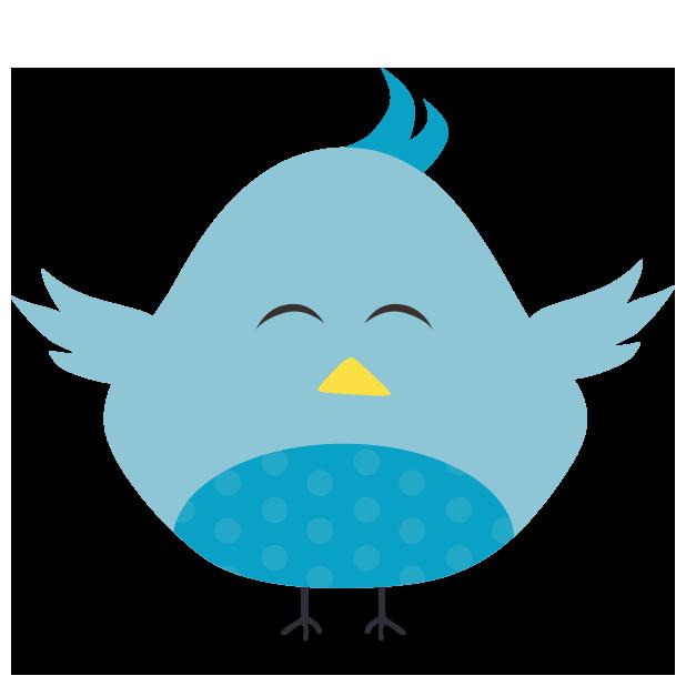 Birdy Words messages sticker-6