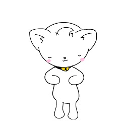 Lovecats Stickers messages sticker-7
