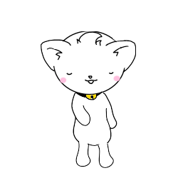Lovecats Stickers messages sticker-9