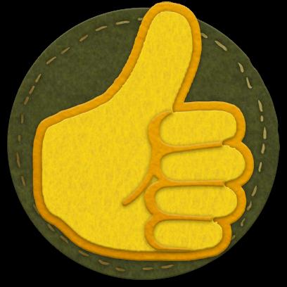 Awesome Craft Emoji Stickers messages sticker-6
