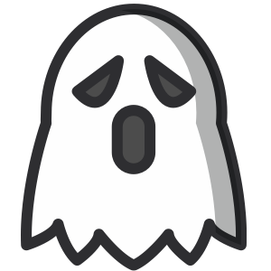 Halloween Art messages sticker-1
