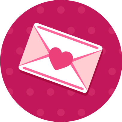 Love Pink - 2016 messages sticker-4