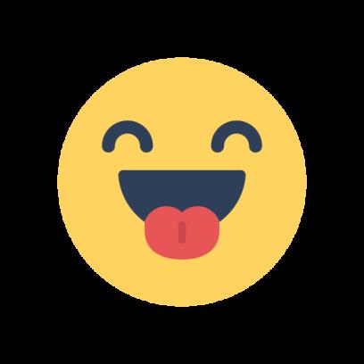 Anemoji messages sticker-2