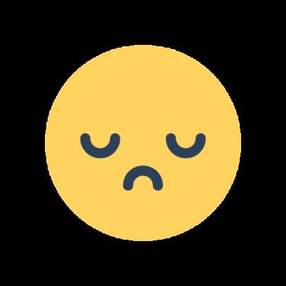 Anemoji messages sticker-4