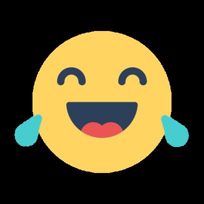 Anemoji messages sticker-0