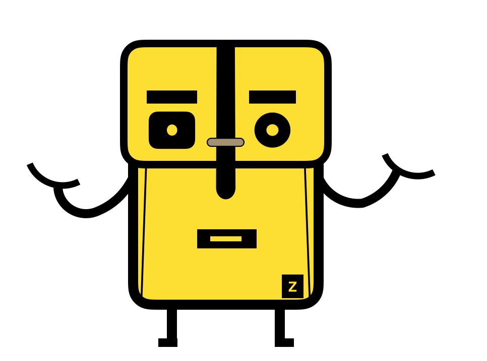 Mr.Bag messages sticker-5