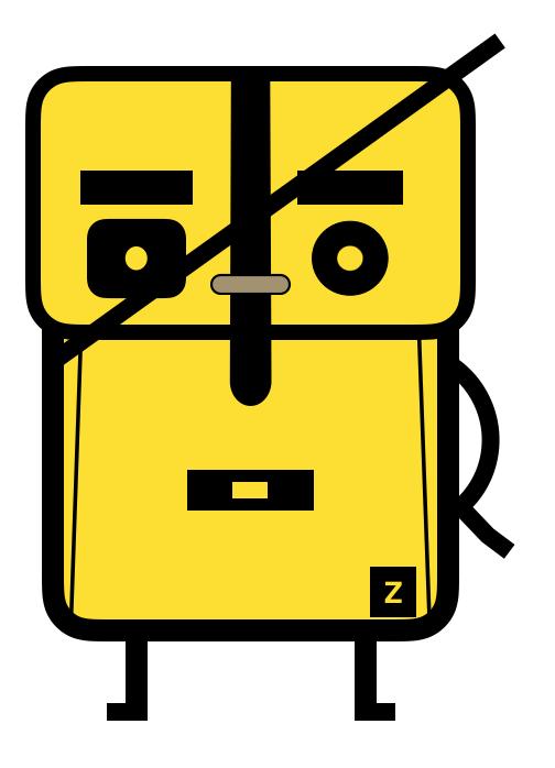 Mr.Bag messages sticker-7