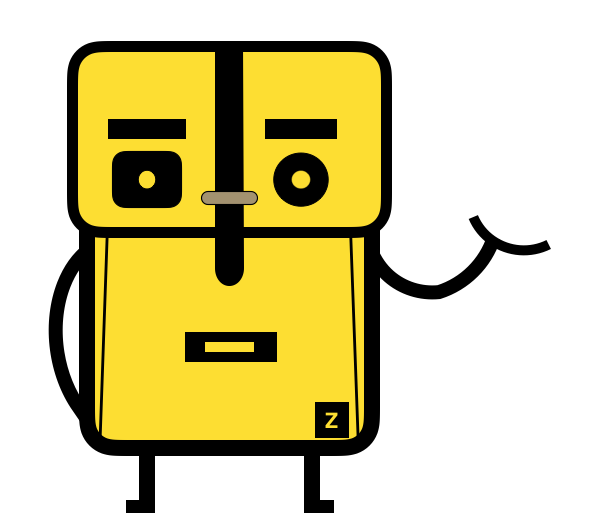 Mr.Bag messages sticker-6