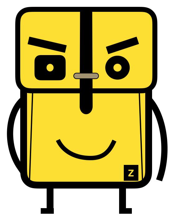 Mr.Bag messages sticker-10