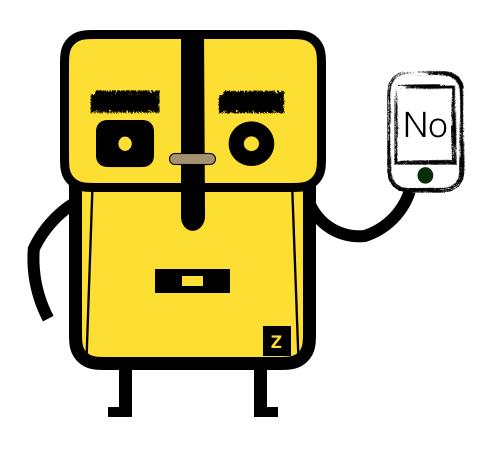 Mr.Bag messages sticker-3