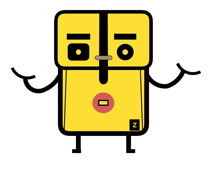 Mr.Bag messages sticker-4