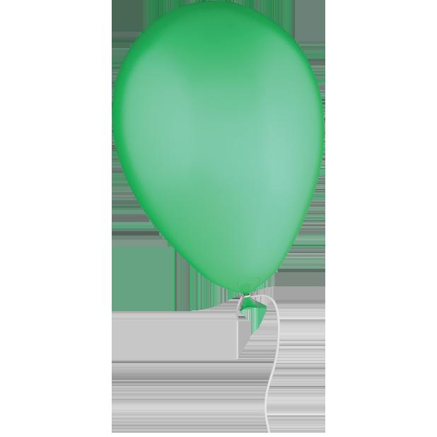 Balloons 1 messages sticker-2