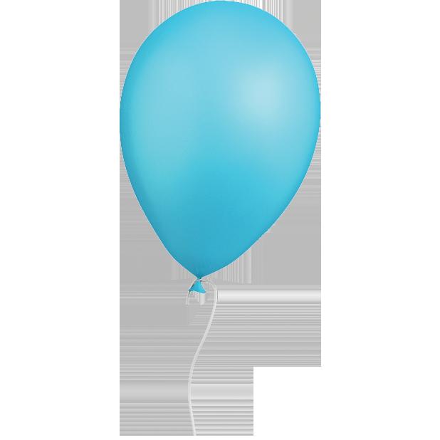 Balloons 1 messages sticker-8