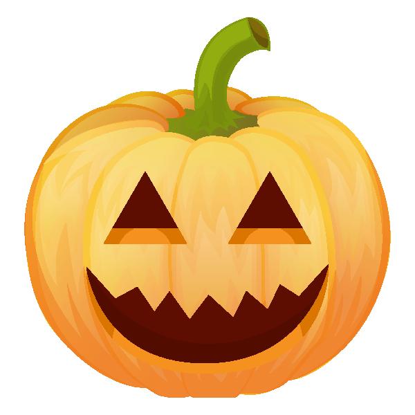 Halloween Emoji Keyboard by Ishtiaque Ahmed