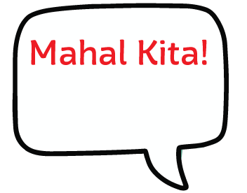 Filipino Fun messages sticker-10