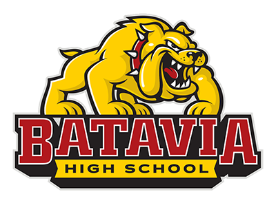 Batavia Pride messages sticker-5
