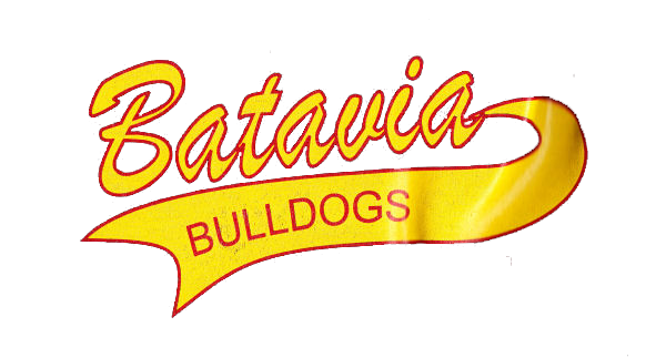 Batavia Pride messages sticker-4