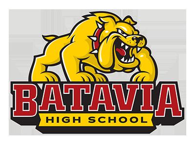 Batavia Pride messages sticker-5
