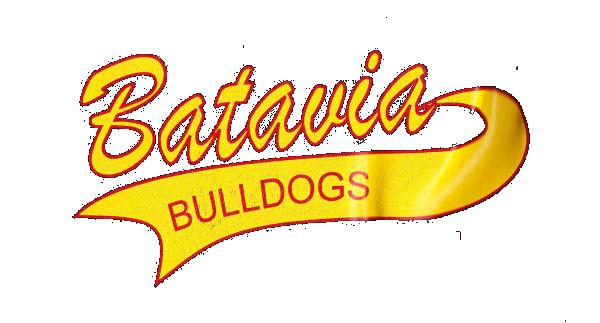 Batavia Pride messages sticker-4