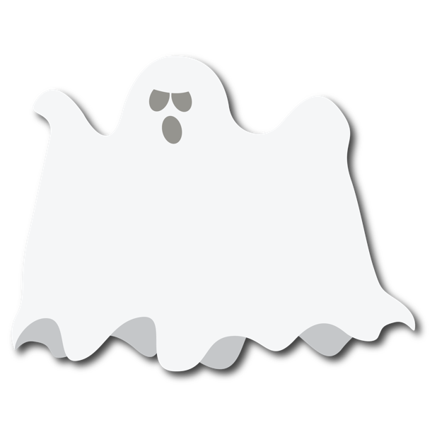 Halloween Elements for iMessage messages sticker-0