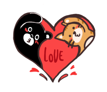 小朋友的烏克麗麗 Kids' Ukulele messages sticker-8