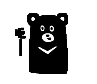 小朋友的烏克麗麗 Kids' Ukulele messages sticker-6
