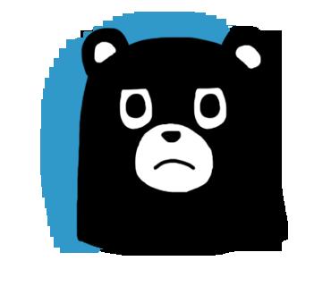 小朋友的烏克麗麗 Kids' Ukulele messages sticker-5