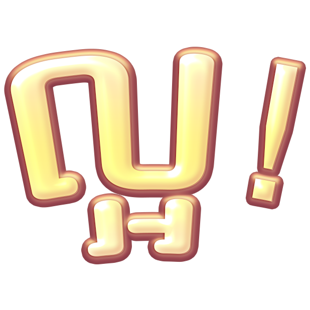 KHFun messages sticker-6