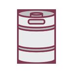 Wisco Stickers messages sticker-6